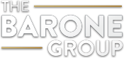 The Barone Group